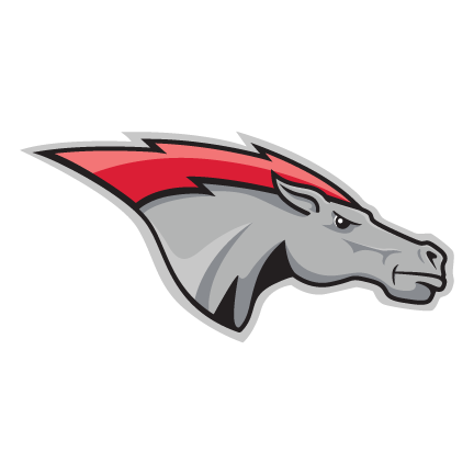 Fishers Junior High Logo